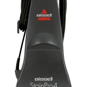 Bissell 2068N