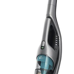 Philips Powerpro Aqua FC6408:01