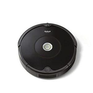 iRobot Roomba 606